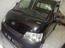 Daihatsu Gran Max Pick Up 2015