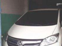 Dijual Honda Freed Type E  Tahun 2012