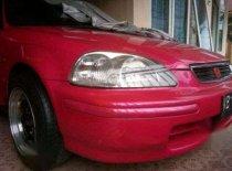 Honda Ferio 1998
