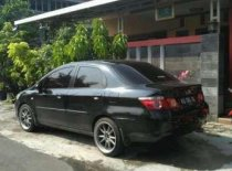 Jual Honda City  2006