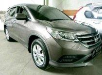 Honda CR-V Tahun 2013