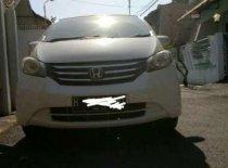 Honda Freed 1.5 2012