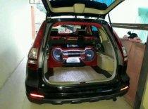 Honda CR-V 2.0 i-VTEC 2010