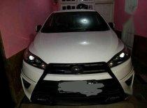 Dijual Toyota Yaris TRD Sport 2014 AT