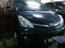 Dijual Mobil Daihatsu Xenia R SPORTY Tahun 2013