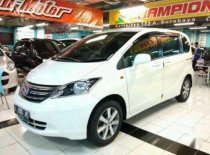 Honda Freed E 2009
