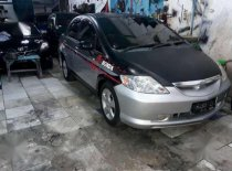 Jual Honda City i-DSl 2003