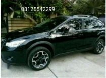 Jual Subaru XV Premium 2014