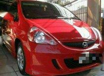 Jual Honda Jazz S Automatic 2008
