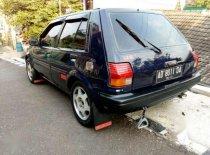 Jual Toyota Starlet 1300 Th-1988