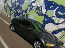 Jual Honda Civic 1990