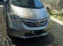 Jual Honda Freed  2010
