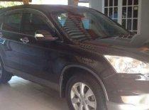 Jual Honda CR-V 2012 2.0 Manual