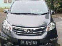 Jual Honda Freed 2014