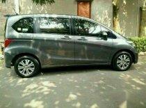 Jual Honda Freed 2014  E