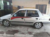 Daihatsu Classy 1991
