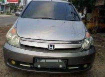 Jual Honda Stream 1.7 2004