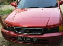 Jual Honda City 1998