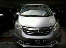 Jual Honda Freed 1.5 E 2013