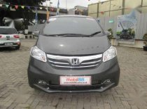 Honda Freed S 2014
