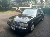 Toyota Crown 1996