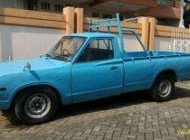 Datsun 620 1980