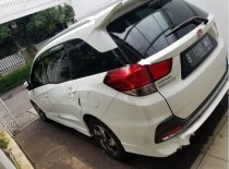 Honda Mobilio RS 2015 MPV Automatic