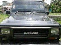 Daihatsu Rocky 2.8 1994
