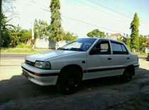 Daihatsu Classy Tahun 1990