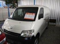 Daihatsu Gran Max AC 2013 Van