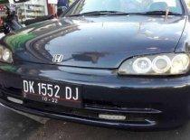 Dijual Honda Genio 1993