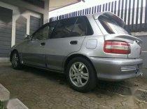 Toyota Starlet Turbolook Thn 97 Seg