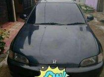 Honda Genio 1993