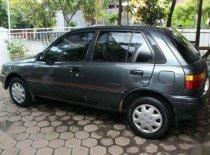 Jual Toyota Starlet 1991