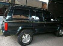 Jeep Cherokee Limited Tahun 1995
