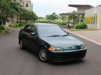 1994 Honda SR4 M/T