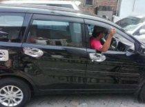 Daihatsu Xenia 2013 R MT Istimewa