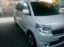 Suzuki APV Tahun 2012 Milik Pribadi Di Jamin Masih Muluss Harga 112Jt Nego.