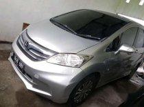 Honda Freed 2012 Psd Automatic DP RINGAN