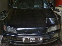 1992 Honda Civic Genio