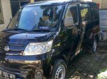 Dijaul Mobil Daihatsu Luxio D Tahun 2011