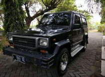Daihatsu Rocky F75 4X4 2.8 1995