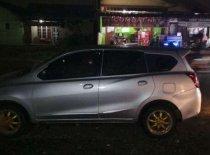 Jual Datsun Go+ Panca 2015