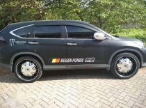 Honda CR-V 2.4 Tahun 2013