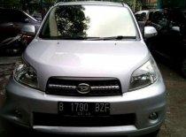 Daihatsu Terios 2012 Matic., Tng Pertama Mantep Dp 9Jt