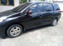 Jual Honda Mobilio E Prestige 2014