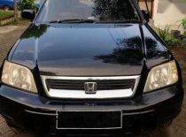 Honda CR-V 2001 AT