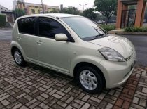 Toyota Passo 1.3 AT Tahun 2005 Automatic