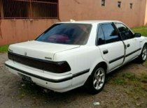 Toyota Cressida 1992