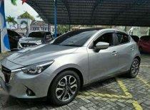 Mazda 2 Skyactive 1.5 Automatic Tahun 2015